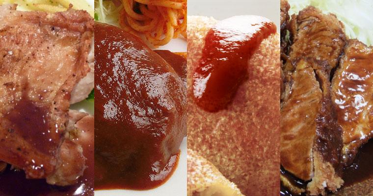 肉料理と合う日本酒とは – 美味しい肉と料理のコツ