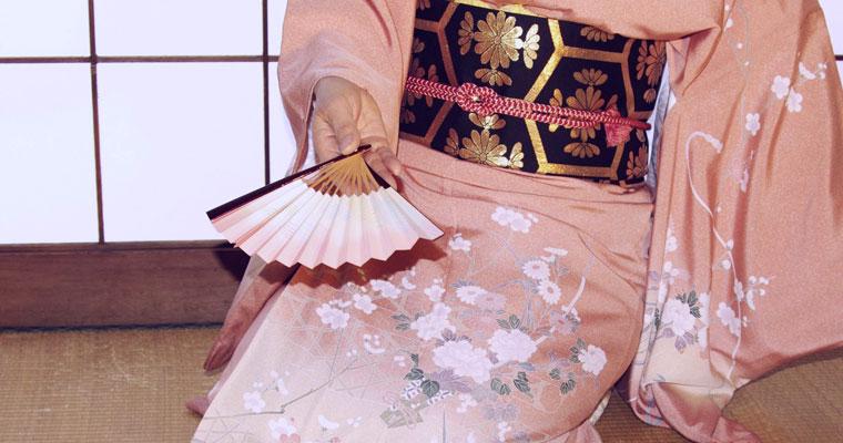 日本の伝統文化で脳を活性化!一押しは白檀の香り。