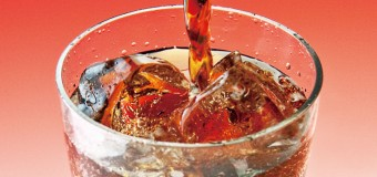シュワっと爽快!夏の暑さを吹き飛ばす「コーラde陶陶酒」
