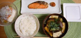 和朝食の【あれ】はやっぱり良いらしい?! みんなが目指したいのは、健康で長生き!
