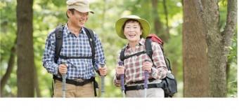 見た目の老化は 内臓の老化!!活性酸素とは。