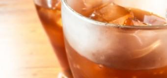 デルナカ!7日目「陶陶酒でカシスウーロンその1」