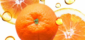 デルナカ!22日目「オレンジジュース話」