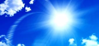 デルナカ!90日目「朝の水分補給」