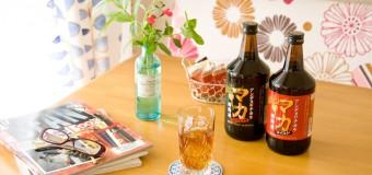 デルナカ!81日目「料理における陶陶酒辛口とマカストロングの使用感」